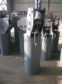 生产恒力弹簧支吊架厂家