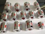 GS24 98SHA 2.6-25/2.6-22軸套鏈接方式帶鍵槽KTR