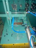 全自動智慧打圈焊接一體機 不鏽鋼線打圈對焊一體機