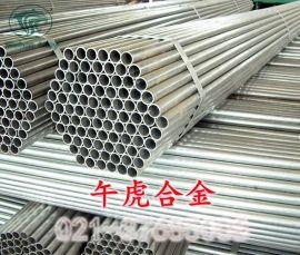 火电厂烟气脱硫设备2205配套焊材:2205PW Electrode