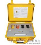 美國Gas Clip氣體檢測SGC Dock