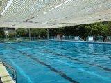 移動式全新泳池產品拆裝式游泳池
