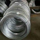 厂家直销 镀锌钢丝 钢绞线 钢芯铝绞线 规格齐全