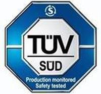 光伏电缆TUV认证,光伏电缆VDE认证