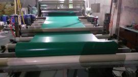 pvc软胶塑料板 pvc耐酸软板价格