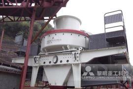 机制砂设备价格,建筑用机制砂厂家