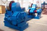 专业生产无锡焊接滚轮架一年保修,质量保证价格优惠