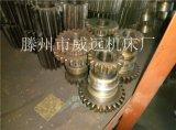 立鑽配件 常州 大河機牀配件Z5140 Z5125-141112齒輪Z25/M2.25