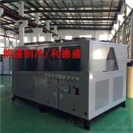 南京电镀用冷水机,南京电镀直接冷却机
