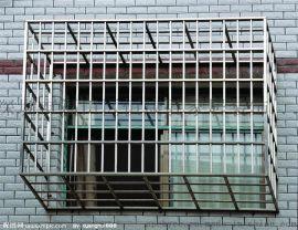 蛇口不鏽鋼防盜網防護網鋁合金門窗隔音窗雨篷無框陽臺窗陽光房塑鋼門窗工程安裝中心