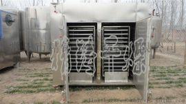 药用型GMP烘箱 不锈钢工业烘箱 箱式干燥设备