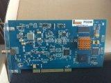 DTMB碼流卡 PI3200