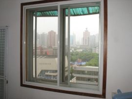 長沙隔音窗首選品牌長沙靜美家隔音窗 降噪隔音窗