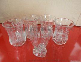 玻璃制品公司 玻璃制品公司