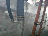 水冷电缆胶管@汉中水冷电缆胶管@水冷电缆胶管厂家价格低