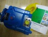 威格士柱塞泵PVH131R03AF30B252000AL1AD1AP010A
