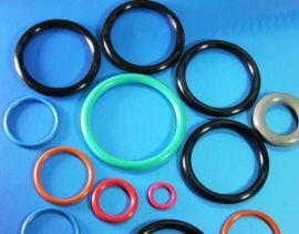 嘉兴橡胶密封圈  O型圈 橡胶件