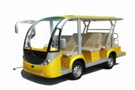 莆田電動觀光車,電動車,旅遊電動觀光車,電瓶車,電動巡邏車