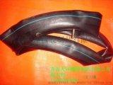 厂家直销高质量丁基胶内胎275/300-19