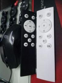 供应红外线遥控器数码相框遥控器空气净化器遥控器DVD遥控器音响遥控器智能家居遥控器