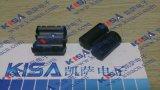 0431173951国外原装fair-rite铁氧体环形磁路/磁环