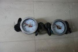 0-10KN指针拉力表,江河运输用的指针式拉力仪表