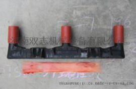 刮板输送机DSG3-04螺栓//锻造加工螺栓图片