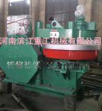 濱江磚機節約土地資源,是顧客首選設備