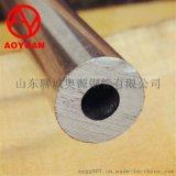 异型钢管-冷拔异形钢管-精密钢管-精轧管