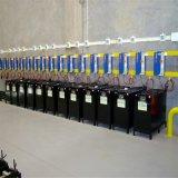 进口意大利MORI新能源环保PSW1212系列充电器