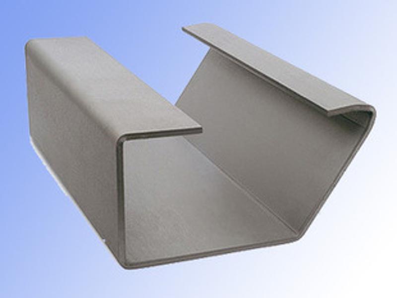 西峯冷板專業加工質量保證價格優惠【價格電議】