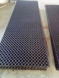 熱處理焊接篩網 川宇 篩網