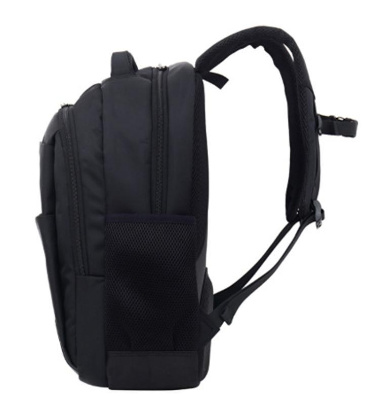 工厂定制商务双肩背包 公司礼品定制 年货礼品定制 来图打样