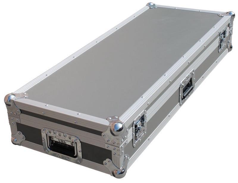 厂家**铝合金工具箱 家用防爆药箱医疗箱  急救箱户外药品箱