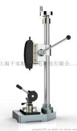 纽扣强力试验机/纽扣拉力测试仪-纽扣强力测试仪