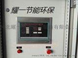 适合大型锅炉的SNCR脱硝设备工艺