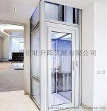 家用电梯厂家小型家用电梯定制小型别墅电梯专业设计