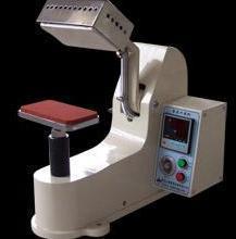 服装防水压胶设备(CB5030)
