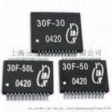 YDS元册30F-81ANL千兆1G超薄网络变压器