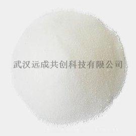 L-苏氨酸72-19-5; 6028-28-0