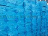 江阴市挤塑板厂13861608672