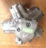 MRE330D-P1N1N1X1N0液壓馬達