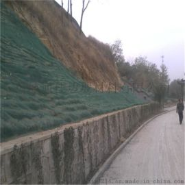 供应江西南昌绿化护坡生态袋 无纺布生态袋