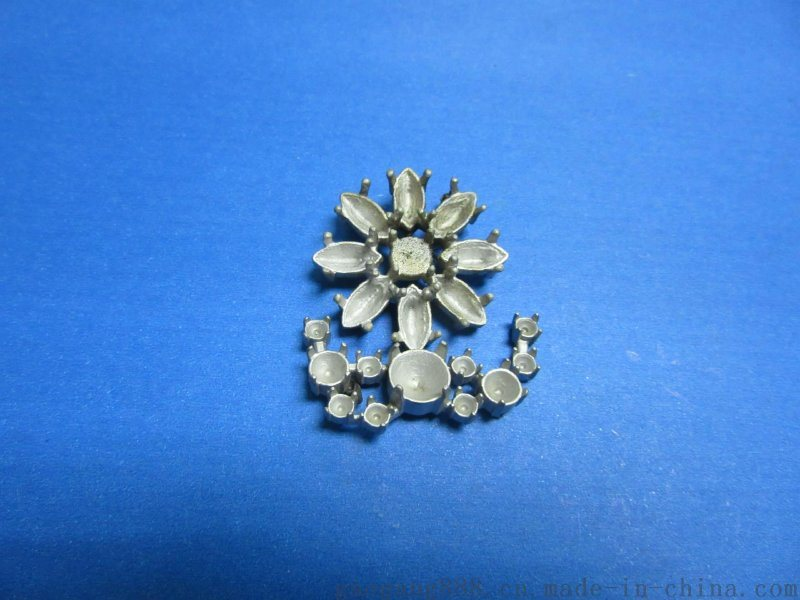 不锈钢戒指,不锈钢耳环,不锈钢吊坠