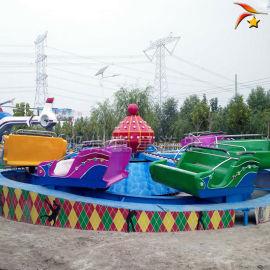 新型游乐北京赛车雷霆节拍公园游乐场火爆项目