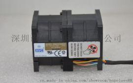 DBKA0456B2H戴尔服务器风扇