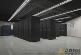 西安瓷砖防静电地板生产厂家_全钢地板专业快速