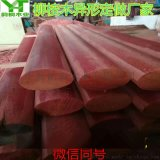 柳桉木生产厂家《韵桐木业》