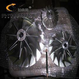 原装进口 英格索兰离心机叶轮 英格索兰配件 空压机备件