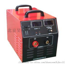 各种规格矿用防爆电焊机